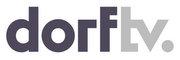 logo_dorftv