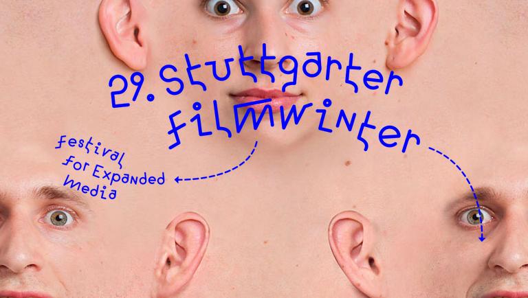 filmwinter