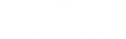 Research Blogs